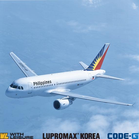 필리핀항공 프로모션 (2).jpg