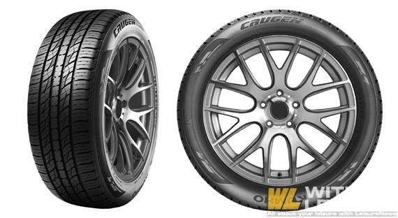 금호타이어 CRUGEN Premium KL33.jpg