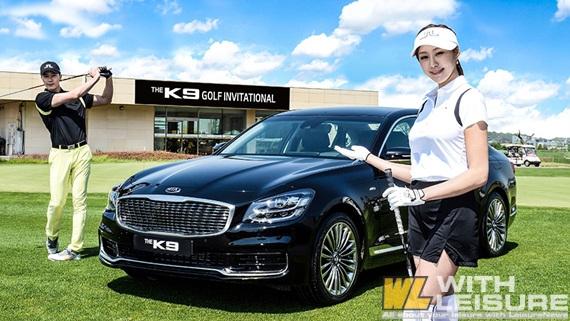 THE K9 골프 인비테이셔널_1.jpg